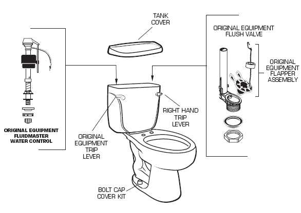 kohler shower faucet parts diagrams  kohler  free engine