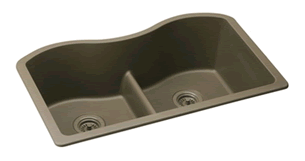 Elkay Undermount Sinks