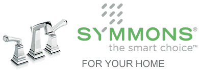 Symmons Faucets For Your Home